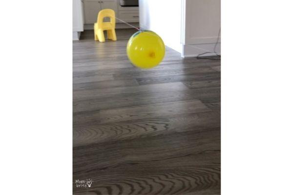 Balloon Rocket Activity (1)