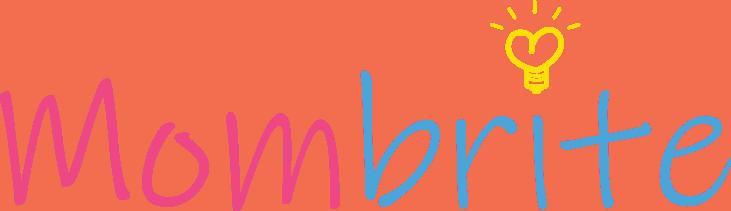 Mombrite