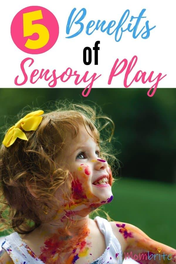 benefits-sensory-play