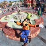 33 Must Know Tips for Going to Disneyland with Toddlers