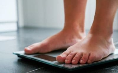 Best Digital Smart Scales for Pregnancy