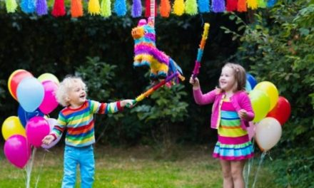 11 Backyard Projects That Will Make Your Kids Want to Spend More Time Outdoors