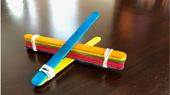 popsicle stick catapult 5