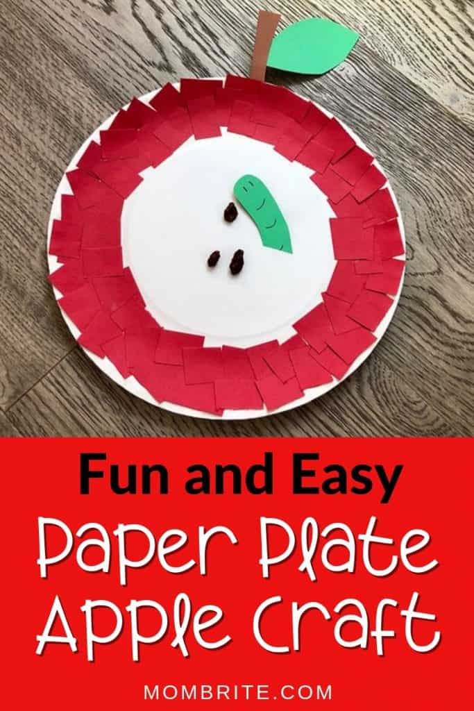 paper-plate-apple-craft-pin