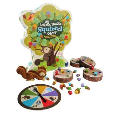 Sneaky Snacky Squirrel Game e1568274058633