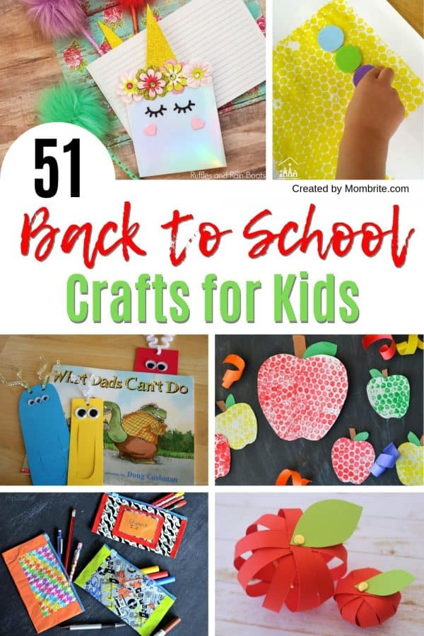 back-to-school-crafts-for-kids