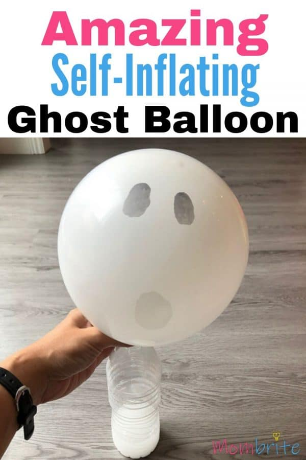 self-inflating-ghost-balloon