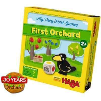 my first orchard game e1568274070429