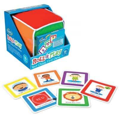 roll play e1568274084165