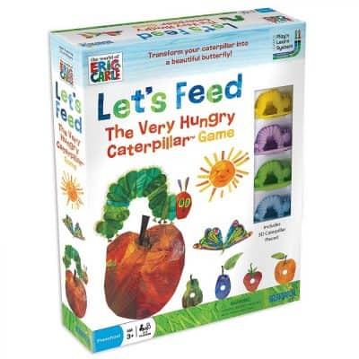 Lets Feed The Very Hungry Caterpillar Game e1568273793274