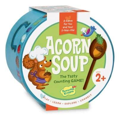 acorn soup e1568273778137