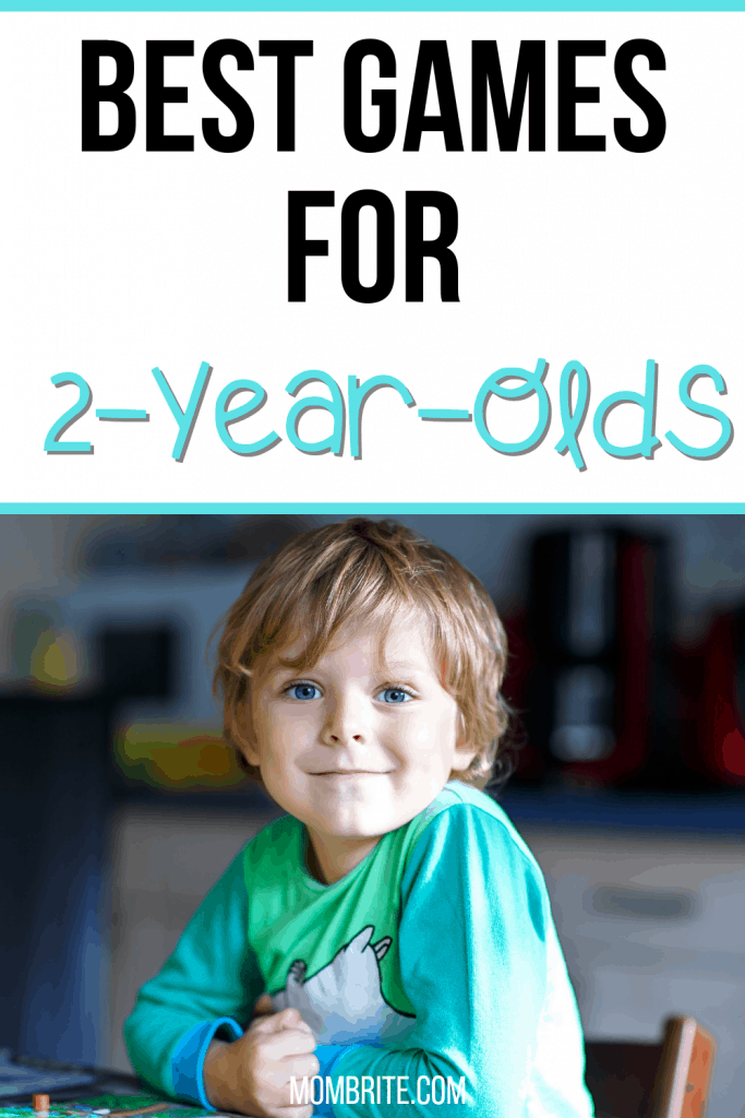 best-games-for-2-year-olds