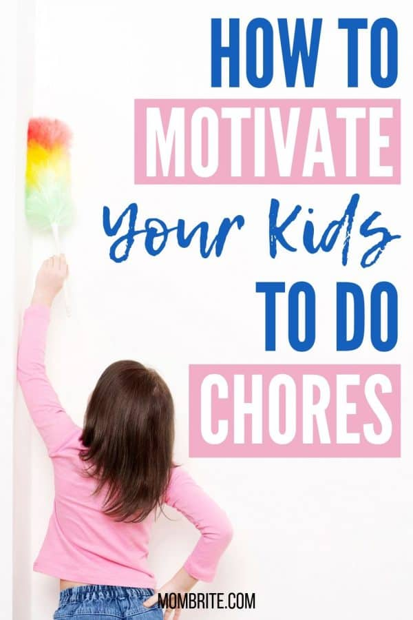 how-to-motivate-your-kids-to-do-chores