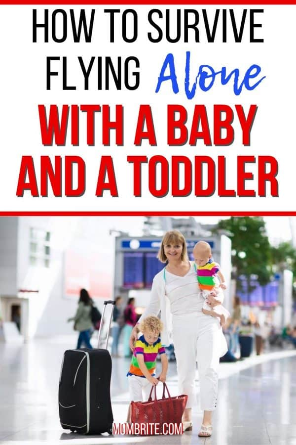 how-to-survive-flying-alone-with-a-toddler-and-a-baby