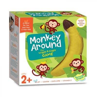 monkey around e1568273901167