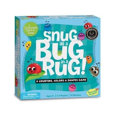 snug as a bug in a rug e1568273840983