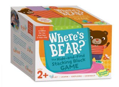 wheres bear e1568273807276