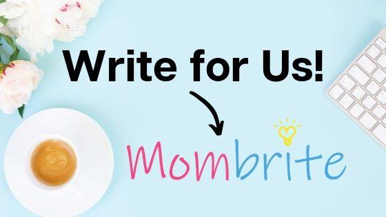 write-for-mombrite