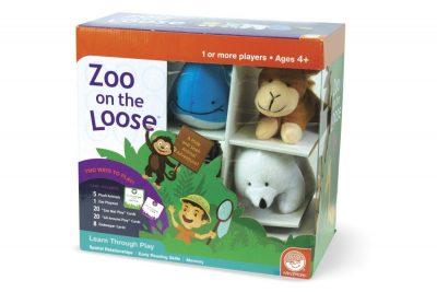 zoo on the loose e1568273824315