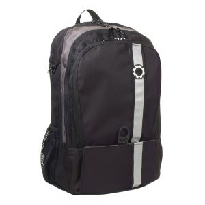 diaper-backpack
