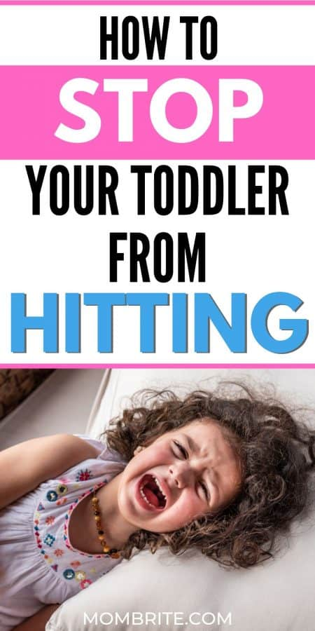 how-to-stop-your-toddler-from-hitting