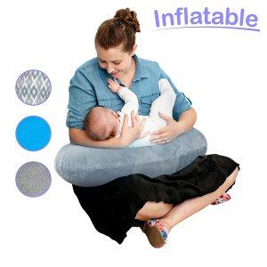 inflatable-nursing-pillow