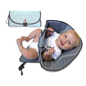 portable-diaper-changing-pad