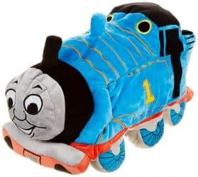 Thomas & Friends Plush Stuffed Toddler Pillow Buddy