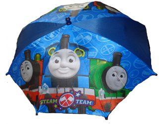 Thomas the Tank Engine Umbrella