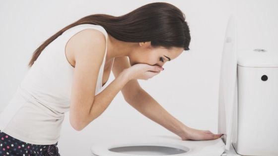 25 Ways to Relieve Morning Sickness