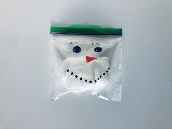 EXPLODING-SNOWMAN-BAKING-SODA-PACKAGE