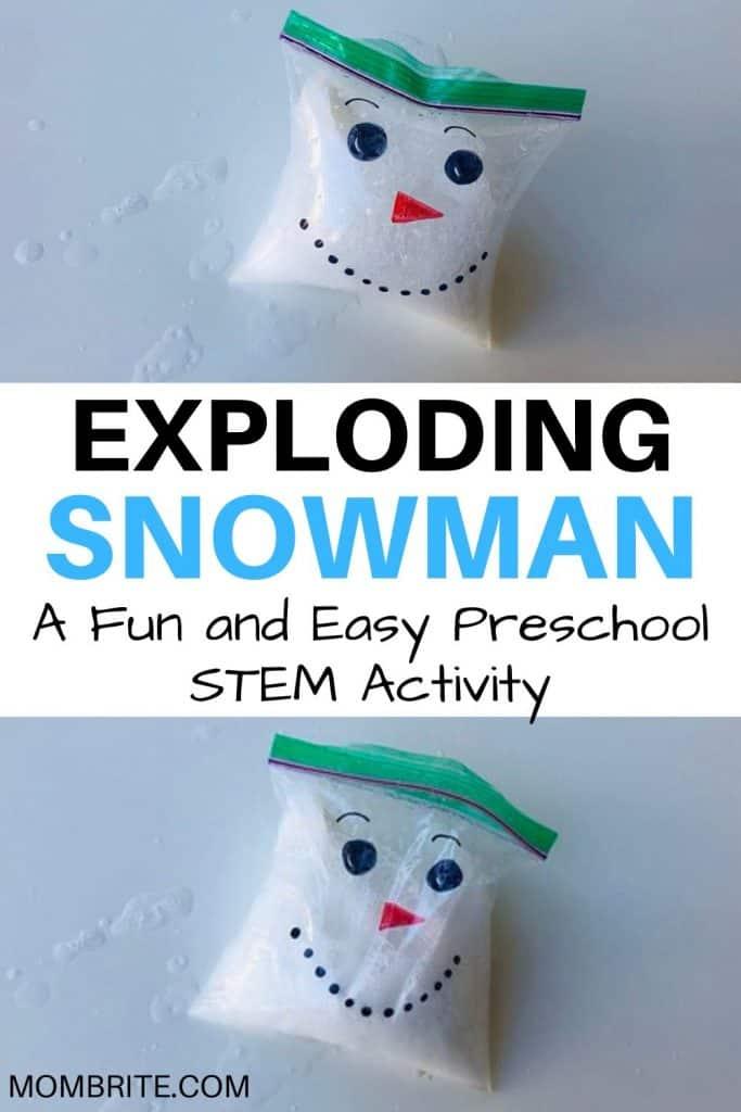 EXPLODING-SNOWMAN-PIN