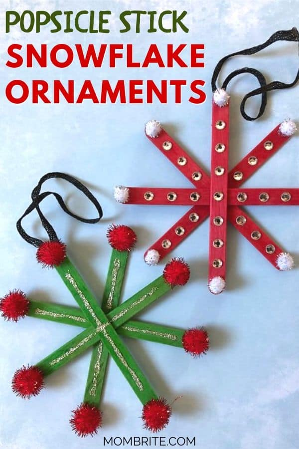 Popsicle-Stick-Snowflake-Ornaments-Pin-2