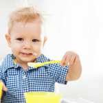 How To Get Your Toddler to Eat: 10 Tips for Picky Eaters