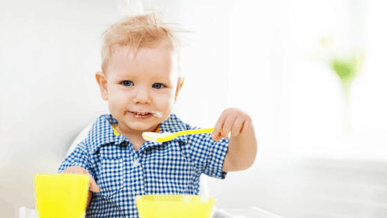 how-to-get-your-toddler-to-eat