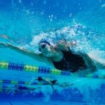 Swimming After Childbirth: How to Swim Your Way to Recovery