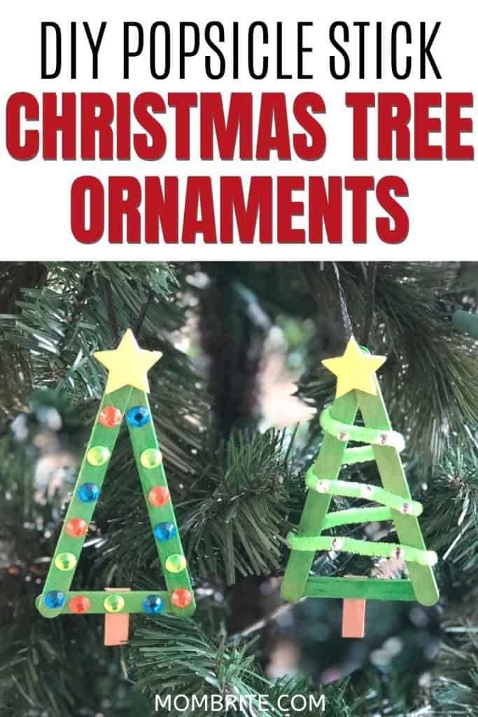 diy-popsicle-stick-christmas-tree-ornament-pin-1