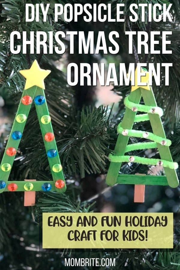 diy-popsicle-stick-christmas-tree-ornament-pin-2