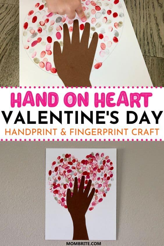 HAND-ON-HEART-VALENTINES-DAY-HANDPRINT-FINGERPRINT-CRAFT
