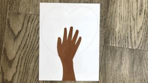 Hand-on-Heart-Valentines-Day-Craft-1