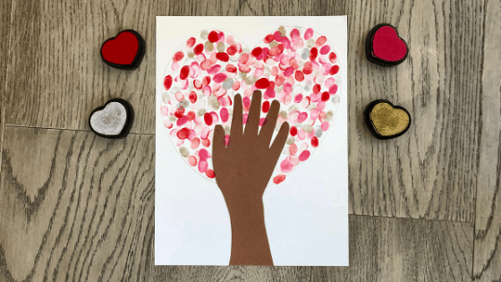 Hand-on-Heart-Valentines-Day-Craft-5