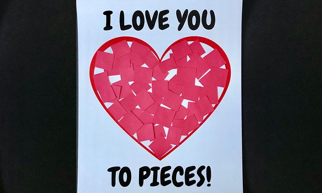 I-LOVE-YOU-TO-PIECES-PRINTABLE-FEATURED-IMAGE