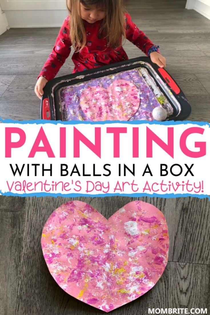 painting-with-balls-in-a-box