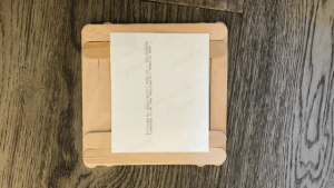 Popsicle-Stick-Picture-Frame-2