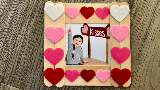 Popsicle-Stick-Picture-Frame-3