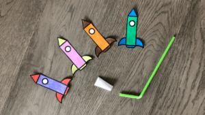 Straw-Rocket-4