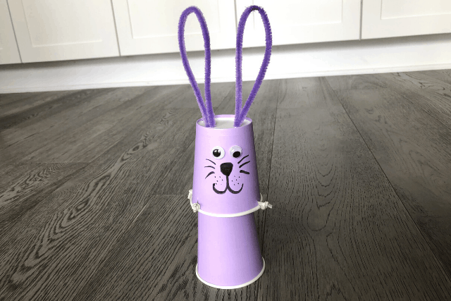 Jumping-Bunny-Cup