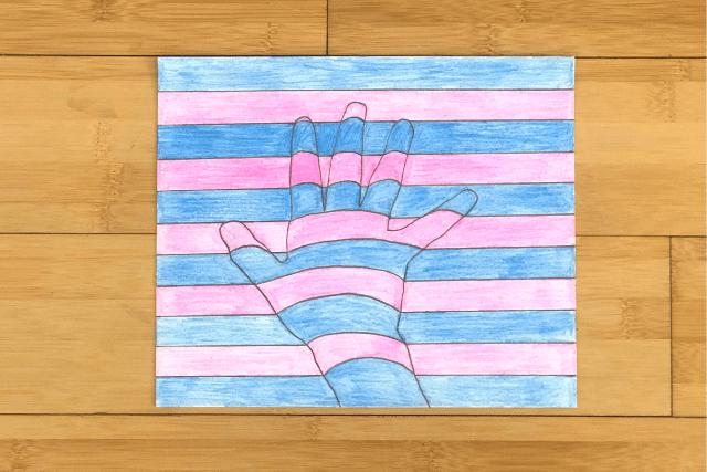 3D-Optical-Illusion-Handprint-Finished-1