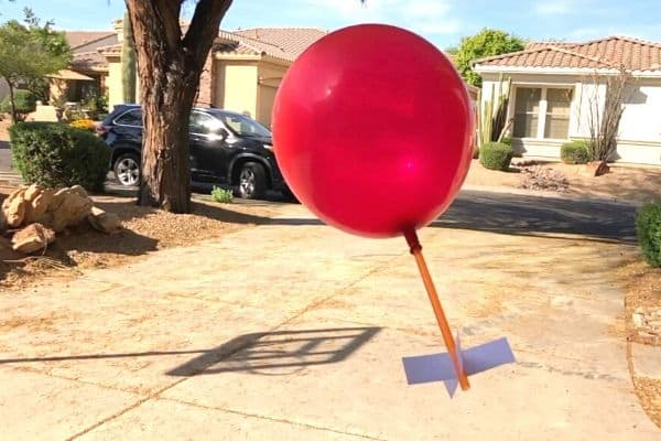 Balloon-Rocket-Experiment-4