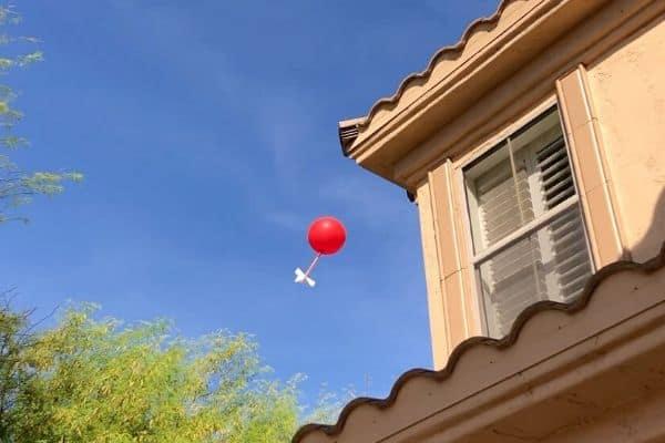 Balloon-Rocket-Experiment-5